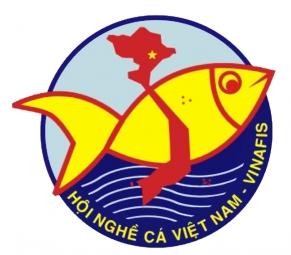 Hội Nghề cá Việt Nam: Công nhận hội viên tập thể