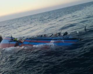Hội Nghề cá Việt Nam: Phản đối Trung Quốc đâm, cướp phá tài sản của ngư dân