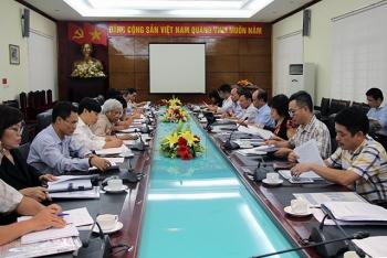 Bộ NN&PTNT đánh giá cao những đề xuất Hội Nghề cá Việt Nam