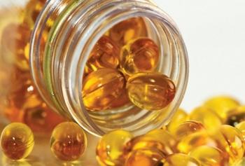 Vai trò chống lại bệnh hen suyễn ở dầu cá