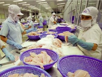 Thị trường ASEAN: Tiềm năng và kỳ vọng