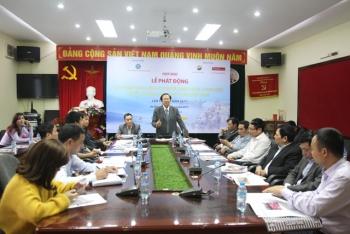"""Phát động bình chọn Danh hiệu """"Chất lượng Vàng thủy sản Việt Nam"""""""