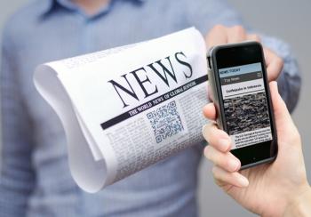 Báo chí trước thách thức phát triển của mạng xã hội