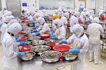 Sắp có danh mục sản phẩm nông nghiệp chủ lực quốc gia