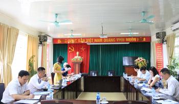 Hội Nghề cá Việt Nam: Tích cực trong vai trò cầu nối