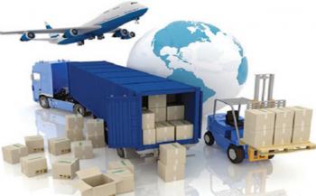 Quy định thủy sản xuất khẩu qua lối mở sang Trung Quốc