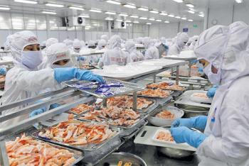 Cơ hội thành công ở thị trường Trung Quốc