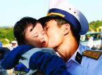 Tổ chức Quỹ vì biển, đảo Việt Nam