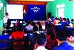 Phú vang, Thừa Thiên - Huế: Khi Đề án 52 đi vào đời sống