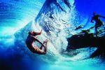 5 bãi biển đáng ghé thăm nhất năm 2014