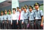 Kiểm ngư Việt Nam: Hoạt động vì chủ quyền biển đảo Tổ quốc