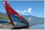 """Thừa Thiên - Huế: Phát triển thủy sản theo hướng """"3 trong 1"""""""