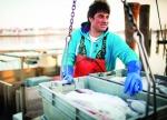 Nghề cá do cộng đồng góp vốn