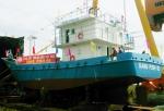 Triển khai Nghị định 67: Ngư dân vẫn chưa được hưởng lợi