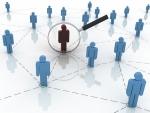 Tuyển Dụng: Nhân viên phát triển thị trường