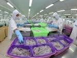 Việt Nam có 12 doanh nghiệp chế biến tôm đạt BAP 4 sao