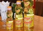 Sử dụng dầu cá để giảm nguy cơ ung thư