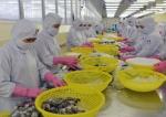 Doanh nghiệp nông thủy sản với thách thức xuất khẩu