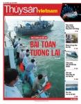 Thủy sản Việt Nam số 24 - 2015 (223)