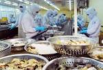 Giải pháp cho công tác quản lý an toàn thực phẩm (Phần II)