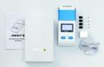 Công ty Kim Ngưu: Phát hiện chính xác vi bào tử trùng bằng công nghệ mới