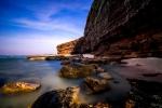Quy định về quản lý Khu bảo tồn biển