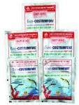 Các sản phẩm thuốc thú y cho cá