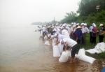 Thái Nguyên: Hơn 1 tỷ đồng phát triển nguồn lợi thủy sản