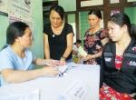 Đề án 52 tại Tuy An: Hướng tới mục tiêu giảm sinh bền vững