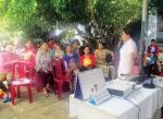 Đề án 52 tại Quảng Trị: Thay đổi tích cực ở một xã bãi ngang