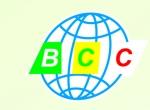 Công ty Công nghệ Hóa Sinh Việt Nam tuyển dụng