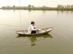 Vĩnh Phúc: Hỗ trợ hơn 1,6 triệu con giống cho các hộ tham gia mô hình nuôi cá giống mới