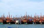 Ngư dân cần biển sạch và sinh kế lâu dài