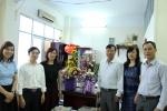 Tạp chí Thủy sản Việt Nam: Tự hào chặng đường 9 năm phát triển