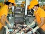 Thị trường nhập khẩu cá tra của Việt Nam