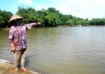 Lận đận với nghề nuôi cá tra - Bài 1: Người nuôi điêu đứng