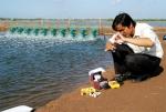Lưu ý khi sử dụng thiết bị đo chất lượng nước