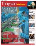 Thủy sản Việt Nam số 15 - 2016 (238)