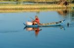 Hà Nội: Ứng dụng công nghệ vi sinh trong nuôi trồng thủy sản