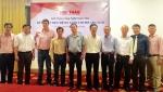 Skretting Vietnam: Vững bước cùng nông dân Việt