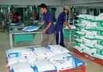 Quy trình sản xuất thức ăn công nghiệp