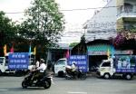 Đề án 52 tại TP Nha Trang: Nâng cao chất lượng dân số vùng biển