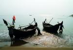 Quảng Ninh: Trên 7.000 tàu đăng ký hoạt động khai thác