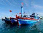 Bà Rịa - Vũng Tàu: Ngành nông nghiệp chủ đồng ứng phó bão số 9