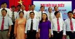 Hội nghề cá Quảng Nam đồng hành cùng ngư dân