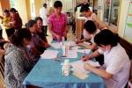 Quảng Trị: Đẩy mạnh tuyên truyền dân số những tháng cuối năm
