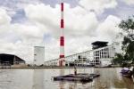 Bất an hai nhà máy bên sông Hậu