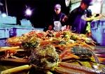 Nhật Bản: Quản lý ngư nghiệp hiệu quả