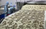 Thay đổi kế hoạch kiểm soát dư lượng kháng sinh thủy sản