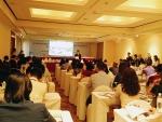 Đưa sản phẩm thủy sản chế biến Nhật Bản tới Việt Nam